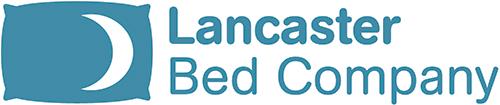 Lancaster Bed Company Logo